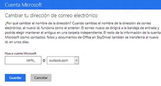 HOTMAIL OUTLOOK 3