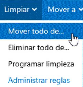 aa mover