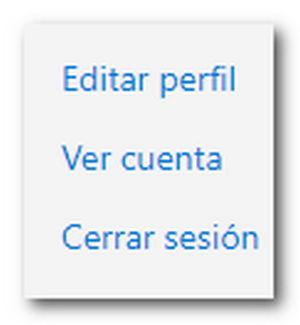 Personaliza tu imagen en tu correo electrónico outlook.